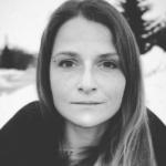 Дарья Литвишко
