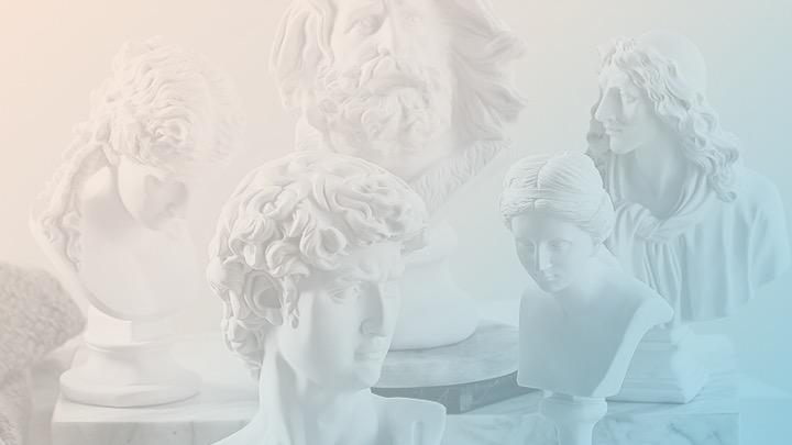 Обратная связь от учителя к ученику: как указать на ошибку ученика?