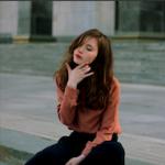 Ксения Крашенинникова
