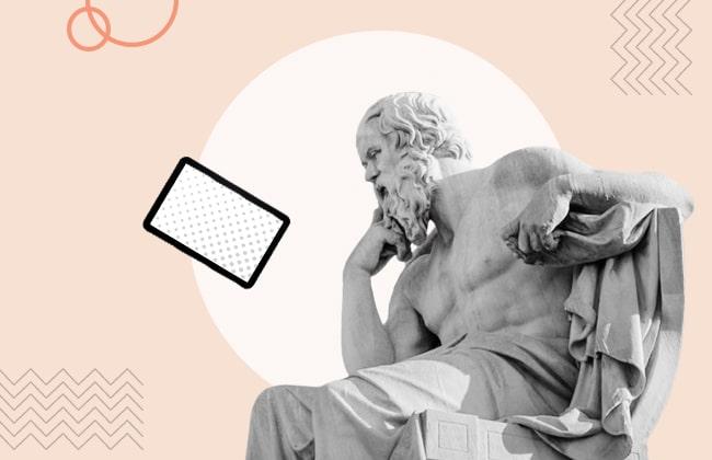 Проектирование современного урока