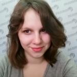 Алина Косова