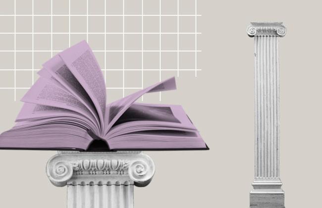 Книги для продвинутых педагогов