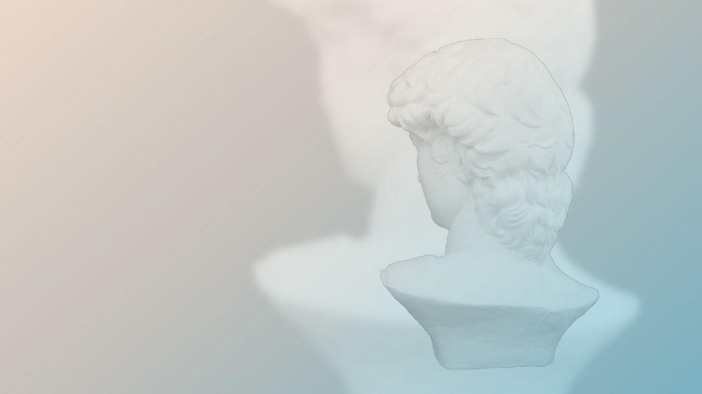 Создать онлайн-курс: гайд от педдизайнера
