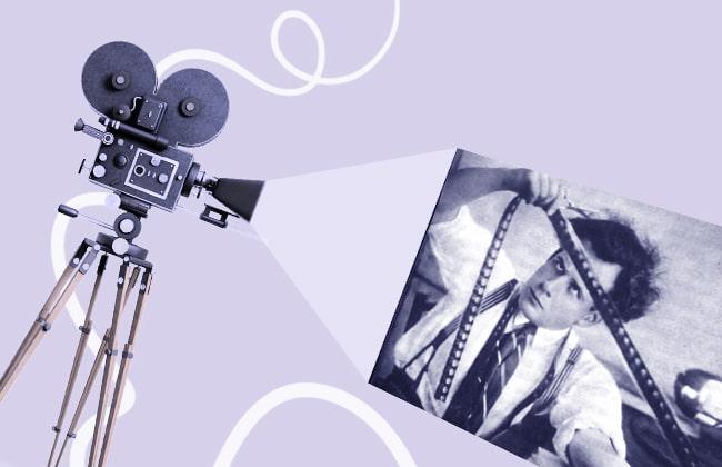 Сторителлинг в образовании: как превратить урок в фильм?