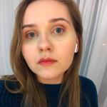 Екатерина Старченкова