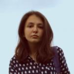 Диана Круповес