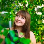 Елена Лукиянчина